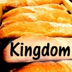 Kingdom Bread