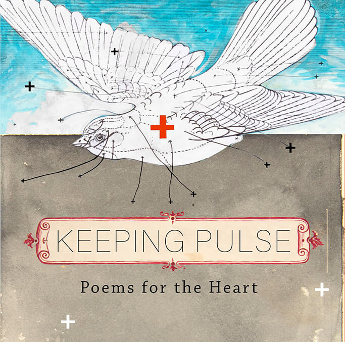 Keeping Pulse book cover
